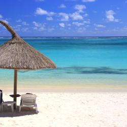 Balaclava 12 hotels met zwembad