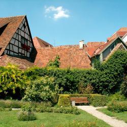 Radolfzell am Bodensee 64 hotels