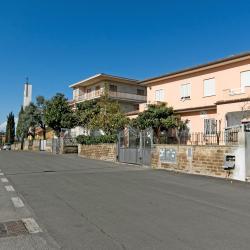 La Massimina-Casal Lumbroso 7 hotels