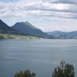 Vierwaldstattersee Die 30 Besten Hotels Unterkunfte In Der Region