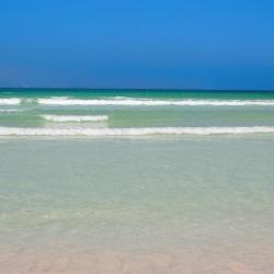 Kewarra Beach 15 hotel