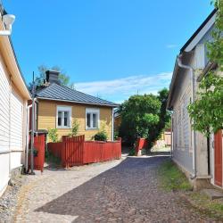 Söderköping 19 otel