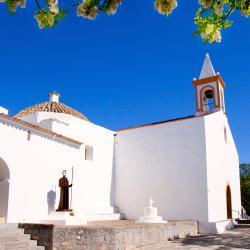 Sant Llorenç de Balafia 28 hótel