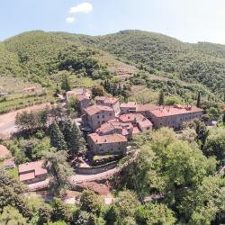 Castiglion Fibocchi 17 hotels