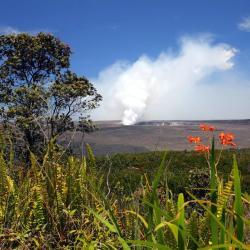 Volcano 103 Hotels