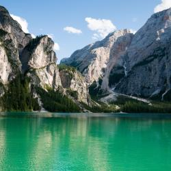 Braies 24 hotels