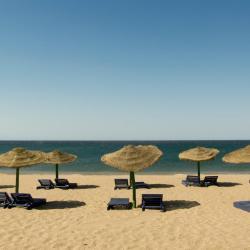 Callao Salvaje 52 beach hotels
