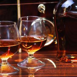 Cognac 27 hotels