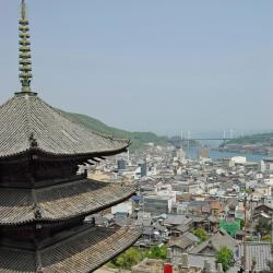 Onomichi 31 hotell