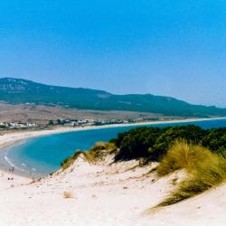 Bolonia 18 hotels