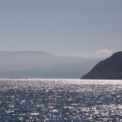 Cangas de Morrazo 61 otel