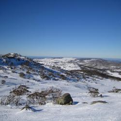 Perisher Valley 23 hotels
