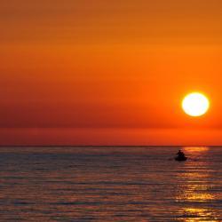 Praia de Mira 26 hotels
