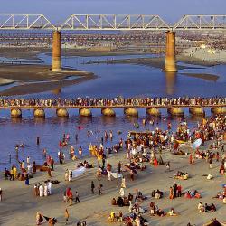 Ujjain 105 hotels
