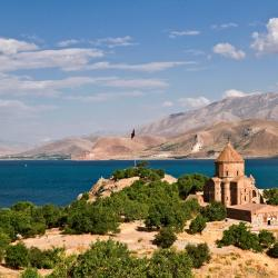 1263086e58 The 6 Best Lake Van Hotels — Where To Stay in Lake Van