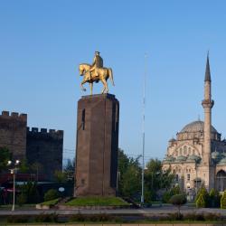 Kayseri 41 hotel