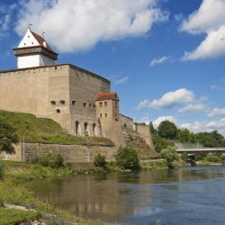 Narva 104 hotellia