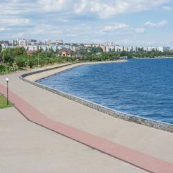 Камышин 39 отелей