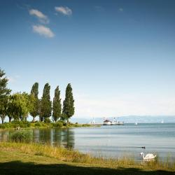 Immenstaad am Bodensee 78 hotelov