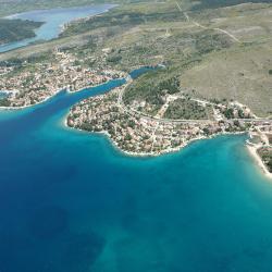 Zaboric 98 beach hotels