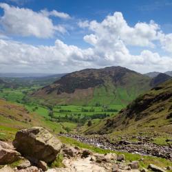 The 30 Best Hotels In Ambleside Cumbria Cheap Ambleside