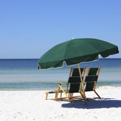 Inlet Beach 47 hotels