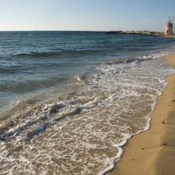 Marinella di Selinunte 123 hotels