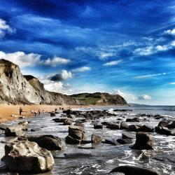 Charmouth 5 budget hotels