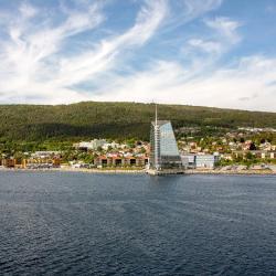 Molde 10 hotels