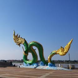 Nong Khai 45 hotels
