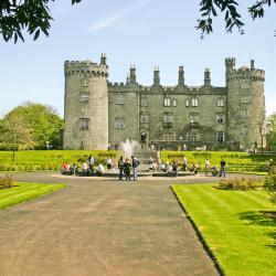 Kilkenny 104 hotels