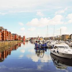 Swansea 199 hotels