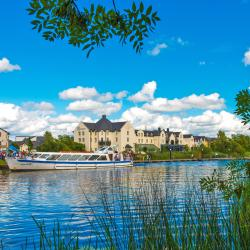 Carrick on Shannon 59 hotels