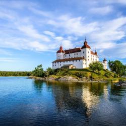 Lidköping 16 hotell