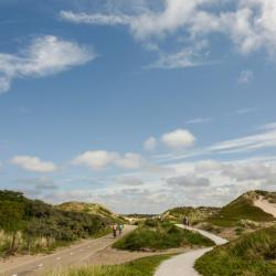 Katwijk 3 accessible hotels