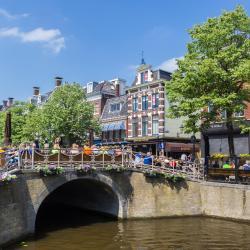 Leeuwarden 58 hotels