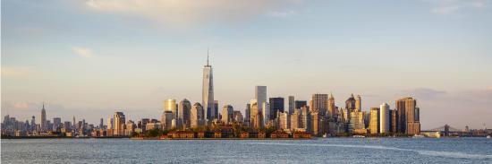 Visita New York, Stati Uniti   Viaggi e Turismo   Booking.com
