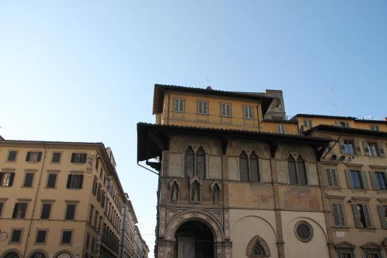 Visita Firenze, Italia | Viaggi e Turismo | Booking.com