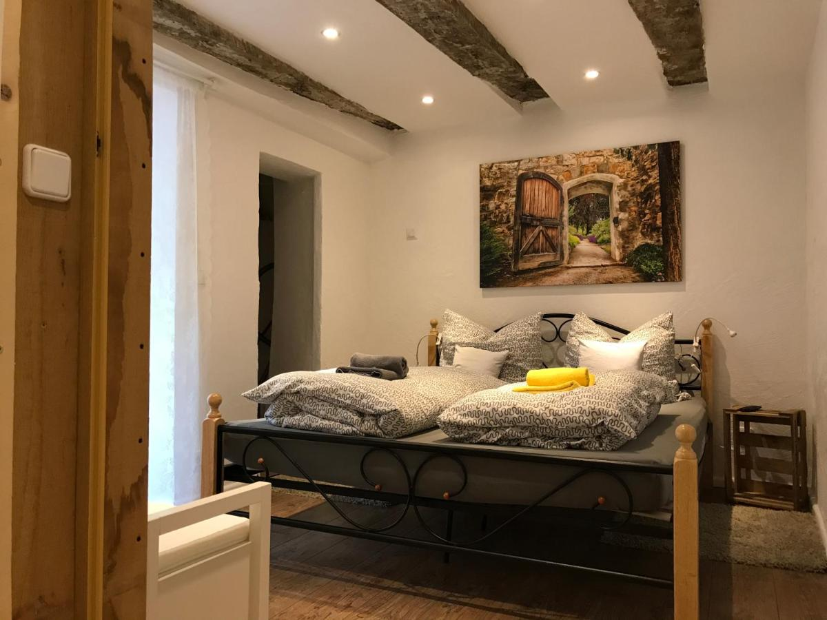 Apartment: 213 echte Bewertungen für Ferienwohnung-Goldener Winkel ...