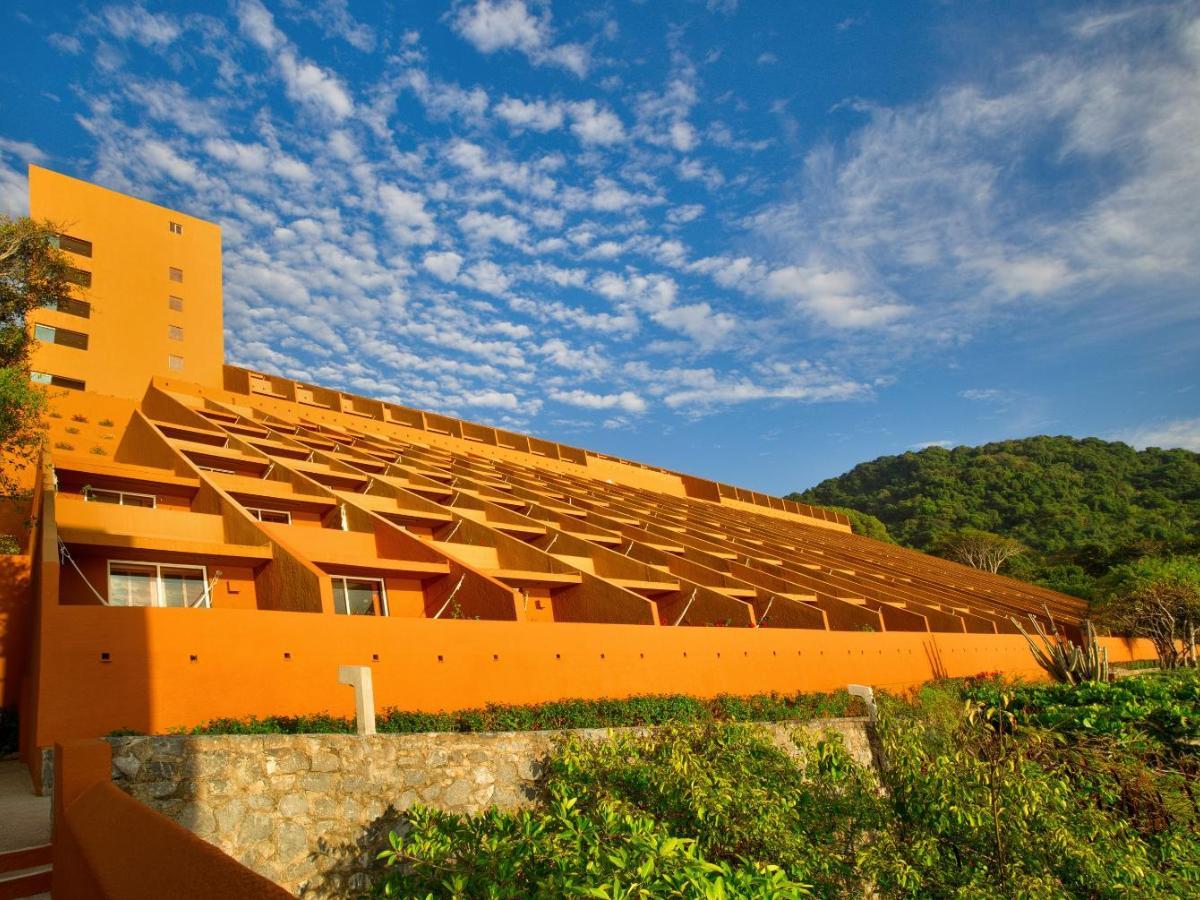 984 Verified Reviews of Las Brisas Ixtapa  751c9bacdd