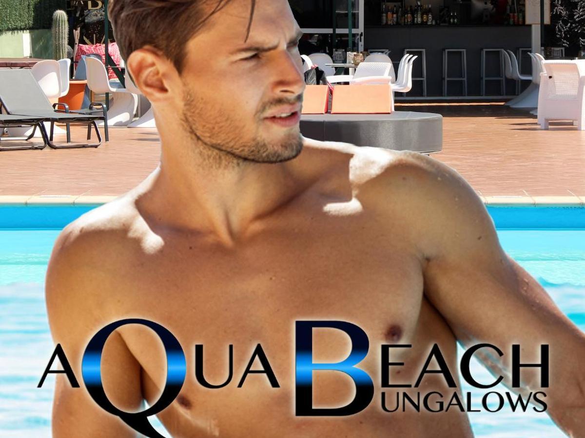 247 Verified Apartment Reviews of Aqua Beach Bungalows Playa del Ingl   Booking.com