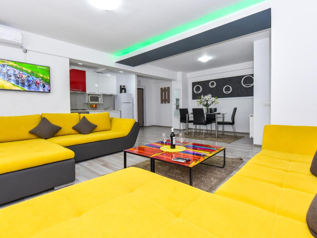 384 verified apartment reviews of bucharest old town apartments