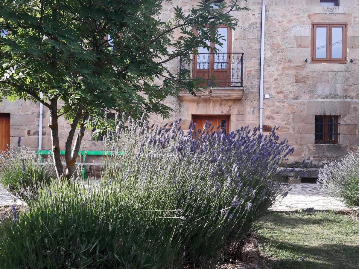 70 Opiniones Reales del La Casa de Lucia | Booking.com