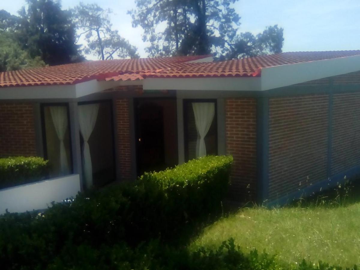 94 Opiniones Reales del Cabanas Entrada a Sierra | Booking.com