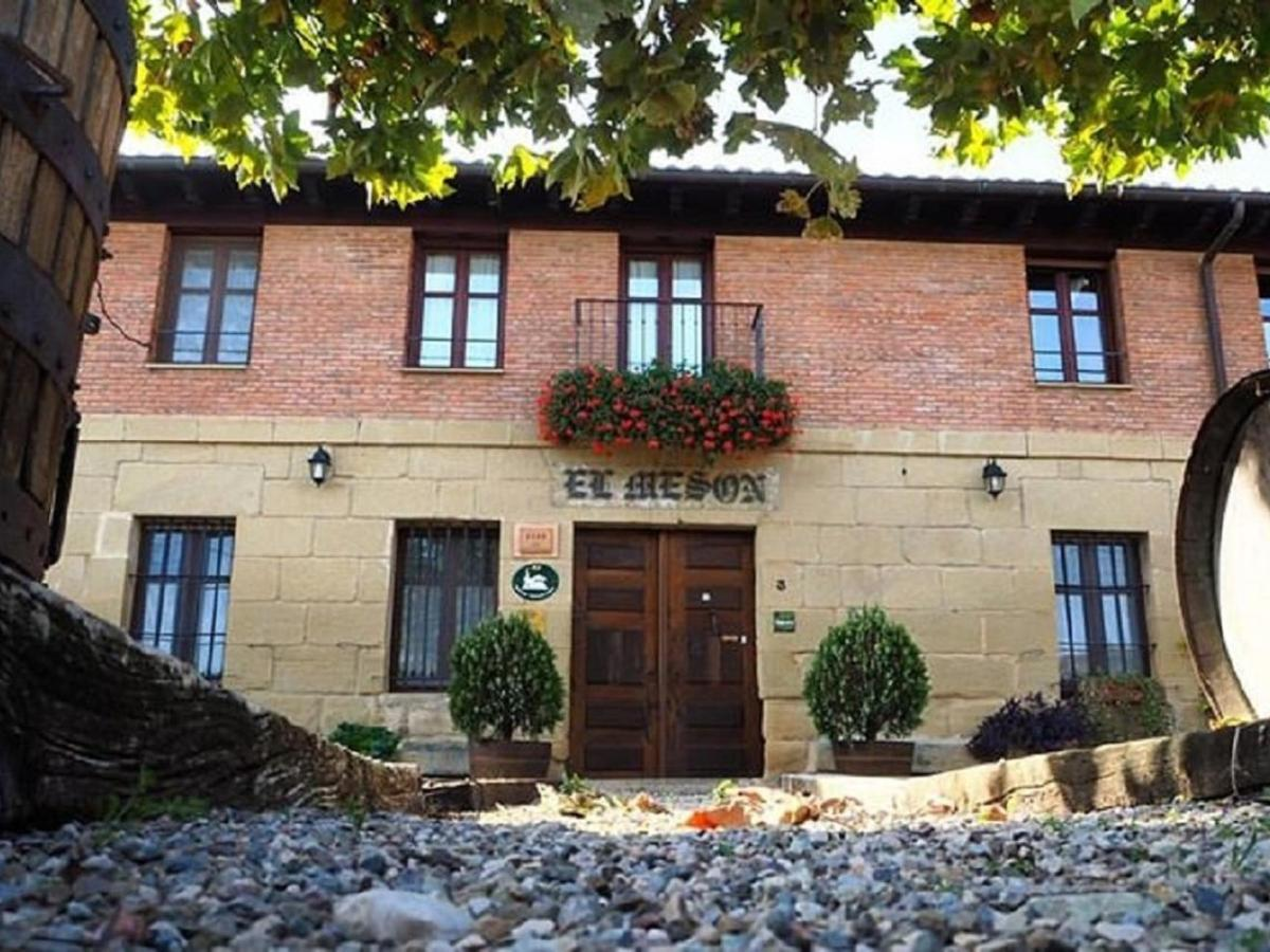 231 Verified Reviews of Casa Rural El Meson | Booking.com