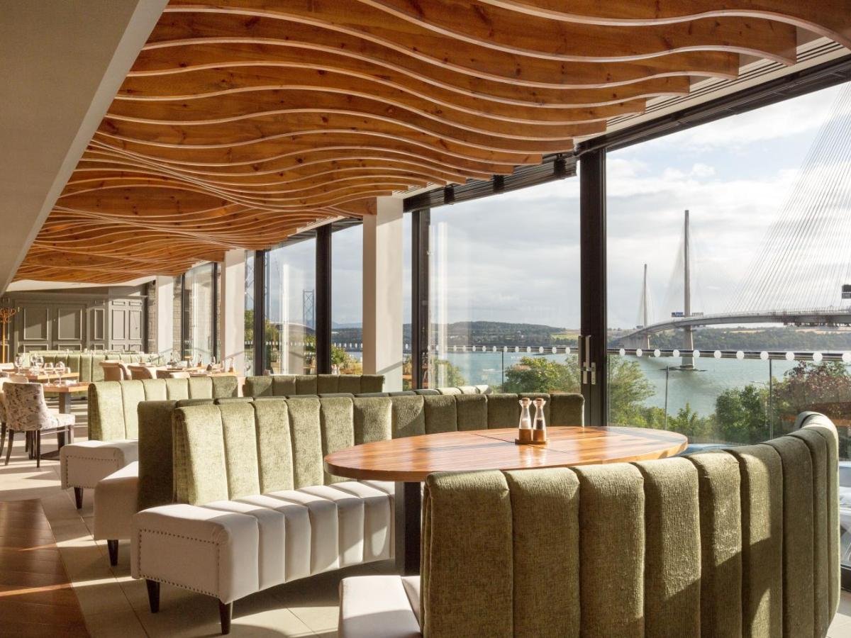 1348 Verified Hotel Reviews Of Doubletree By Hilton Queensferry Inside Flats Joyce Pink