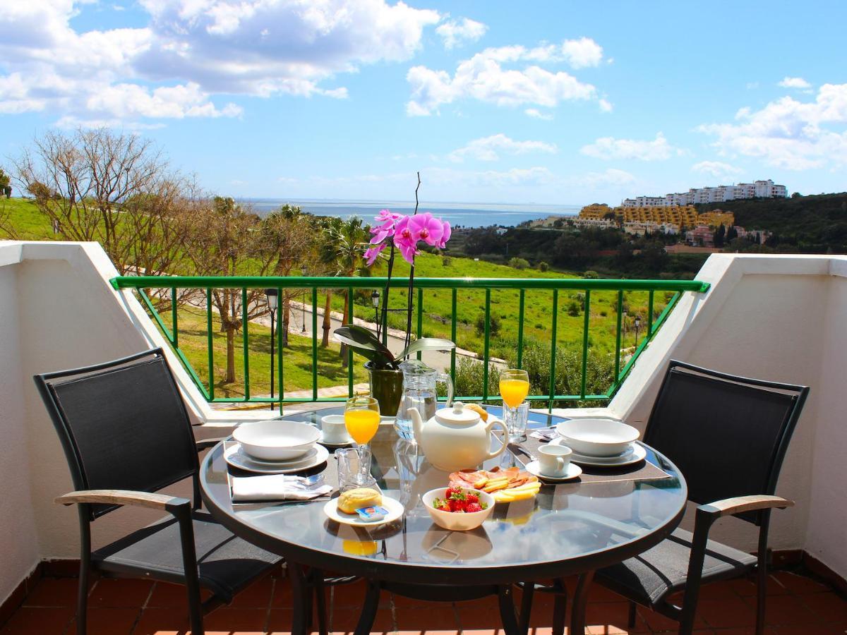 789 Verified Reviews Of Hotel Apartamentos Manilva Sun Bookingcom