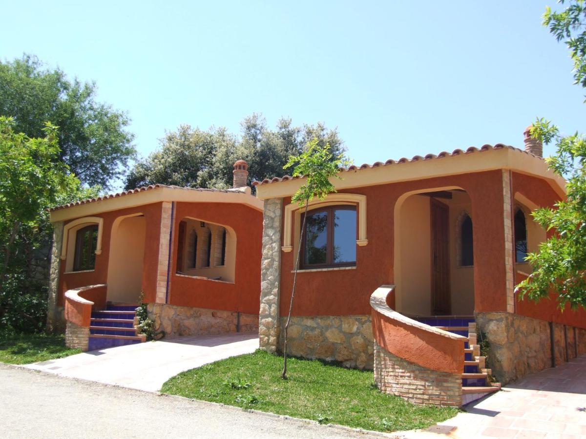 320 Verified Apartment Reviews of Complejo Turistico El Sur | Booking.com