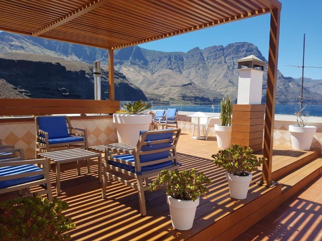 1353 Echte Hotelbewertungen Fur Rk Hotel El Cabo Booking Com