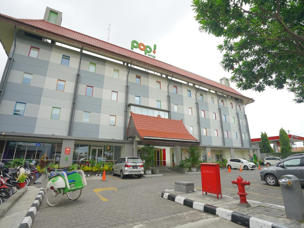 393 Ulasan Asli Untuk Hotel Pop Sangaji Yogyakarta Kotak Tempat Sabun Kamar Mandi Portable Praktis Ada Tutup Hbh065